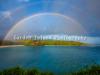 Kalihiwai Rainbow-1797