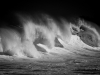 Big-Surf-1703