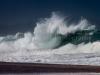 Big Surf-1815-2