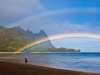 Double Rainbow Bali Hai-0903-edit