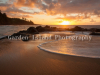 Secret Beach 7468