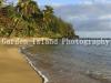 Early Morning at Waikokos 7985-2