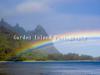 Bali Hai Rainbow 0906