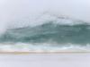 Shorebreak-6704