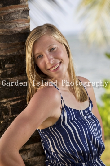 Kauai Senior Portrait -2034-edit