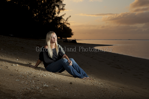 kauai-senior-portrait-4