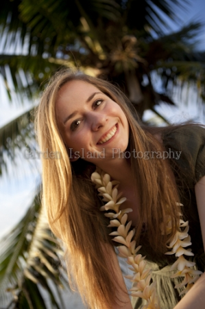 kauai-senior-portrait-48
