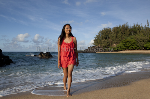 kauai-senior-portrait-50