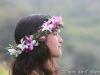 Kauai Senior Portrait _0212