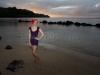 kauai-senior-portrait-37