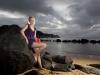 kauai-senior-portrait-41
