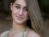 kauai-senior-portrait-43