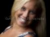 kauai-senior-portrait-54