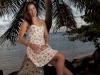 kauai-senior-portrait-9