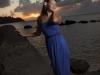 Kauai Senior Portrait -2458-2
