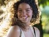 Kauai Senior Portrait -1038