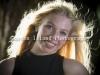 Kauai Senior Portrait -1084