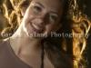 Kauai Senior Portrait -1110