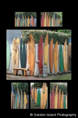 Surfboard-Fence-no-Words