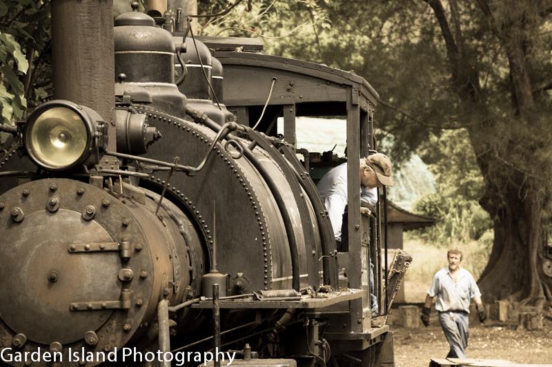 train-0129