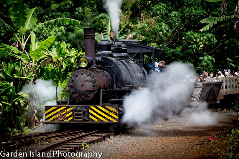 train-0143