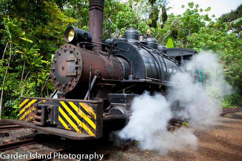 train-5068