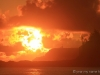 Fire in the Sky 2_ 1379