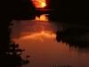 Wainiha River Sunrise 0003