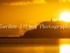 Kilauea Lighthouse 5095