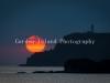 Kilauea Lighthouse 5226