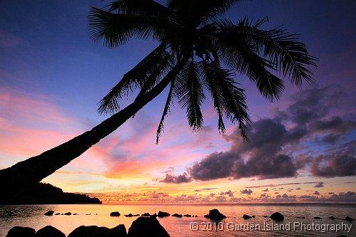 Anini Beach 5985_1
