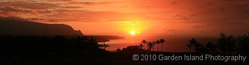 Kilauea Lighthouse Rd Overview_2904 1