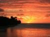 Anini Beach 1755