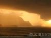 Bali Hai Misty Rain 3048