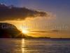Bali Hai Sunset-8980