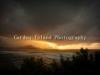 Princeville Point Sunset 3054
