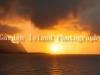 Bali Hai Sunset 5802