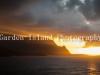 Bali Hai Sunset 5855