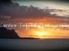 Bali Hai Sunset 6020