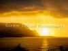 Bali Hai Sunset 6348