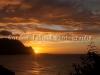 Bali Hai Sunset 6608-2