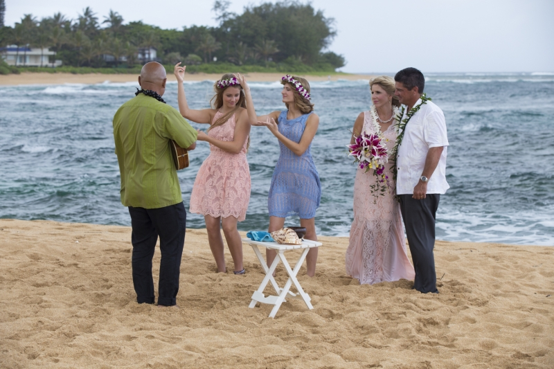 Kauai Wedding Photo -6271