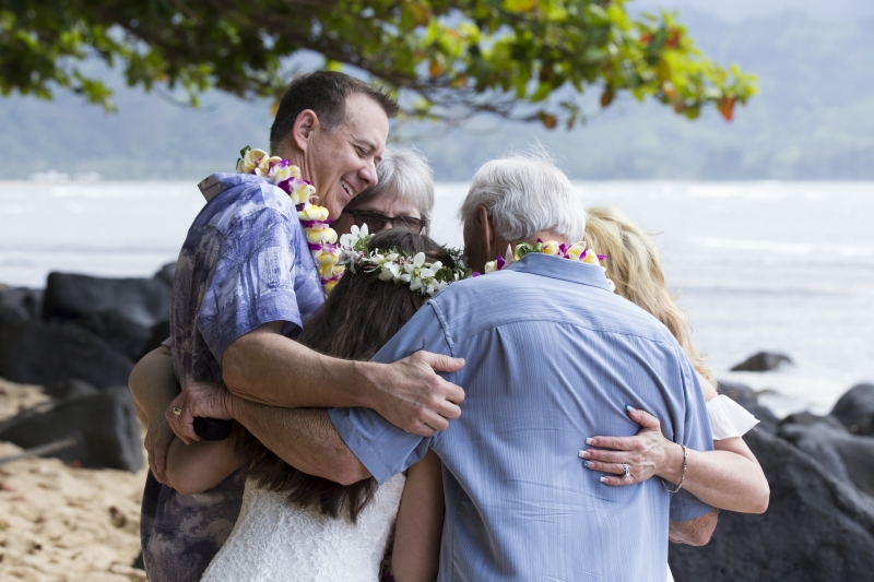 Kauai Wedding -5532