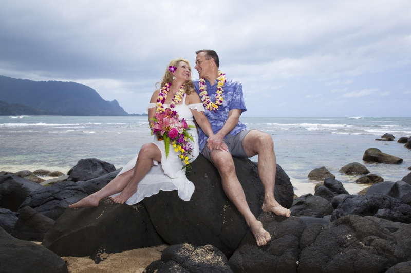 Kauai Wedding -9250