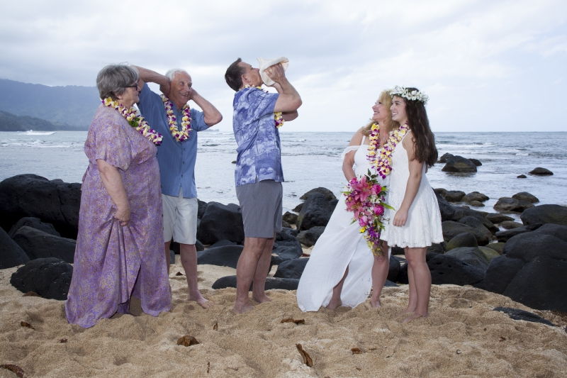 Kauai Wedding -9304