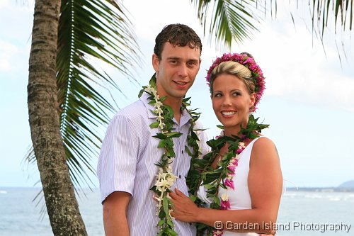 Kauai Wedding Photo 0022
