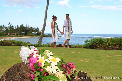 Kauai Wedding Photo 0126
