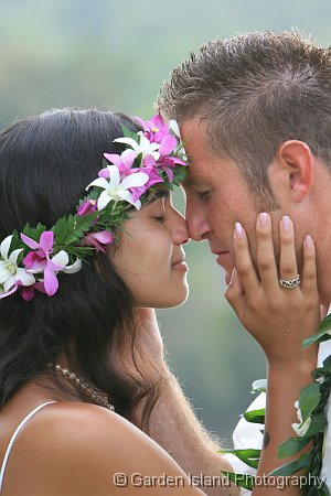 Kauai Wedding Photo 0202