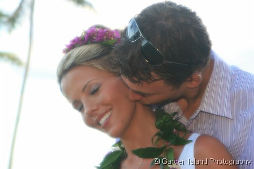 Kauai Wedding Photo 0343