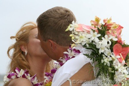 Kauai Wedding Photo _0825